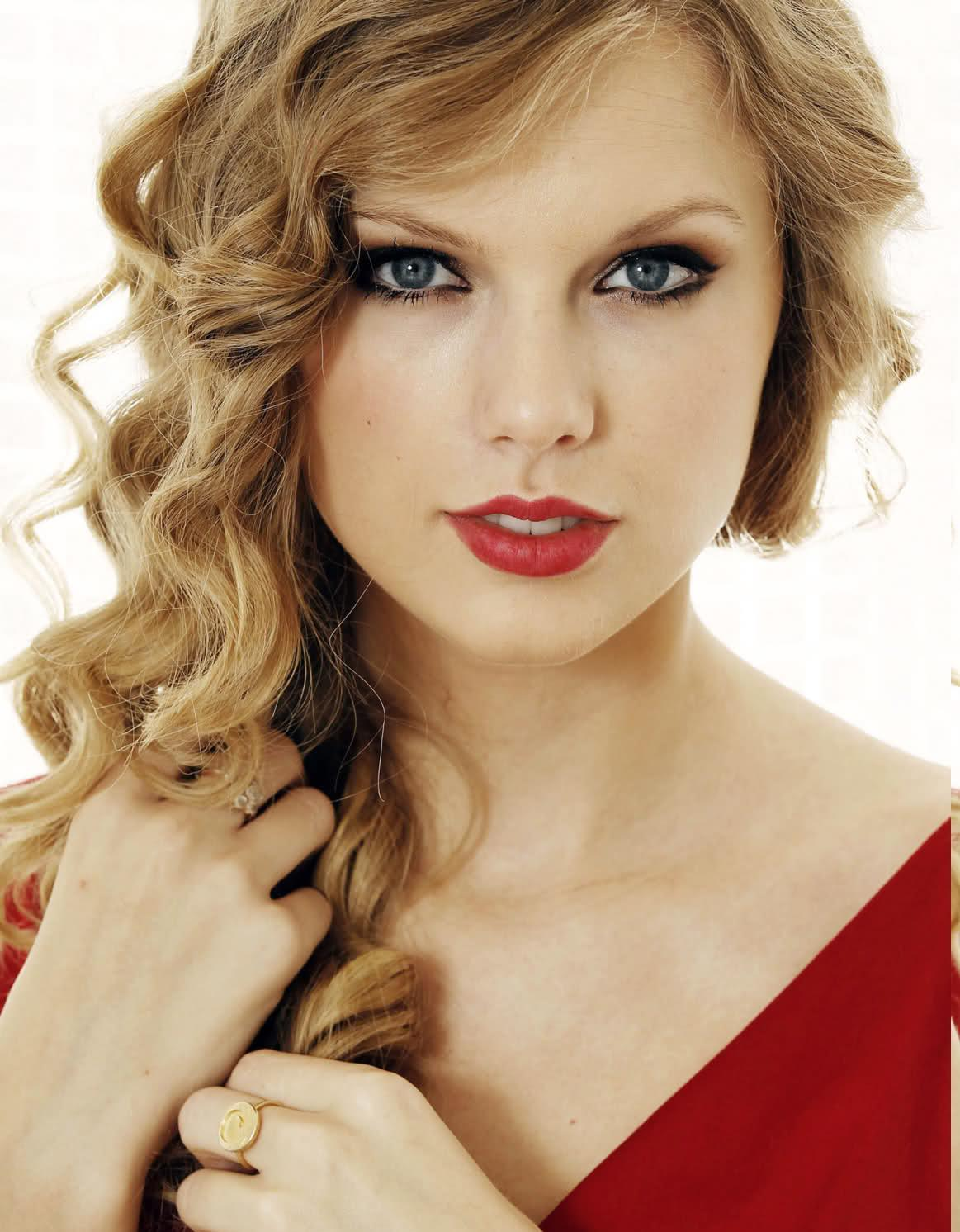 taylor swift picture taylor swift photosgood